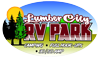 Lumber City RV Park